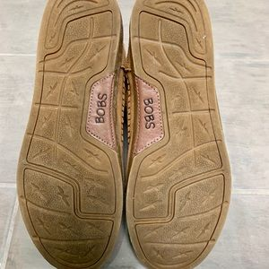 Skechers Shoes - Bobs from Skechers Earthwise Posey Bootie